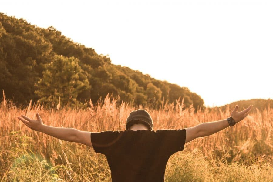 How do I receive forgiveness from God?